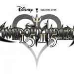 Kingdom Hearts 1.5 + 2.5 ReMIX - La potenza è nulla senza il controllo