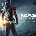 Mass Effect: Andromeda - Il pomo della discordia