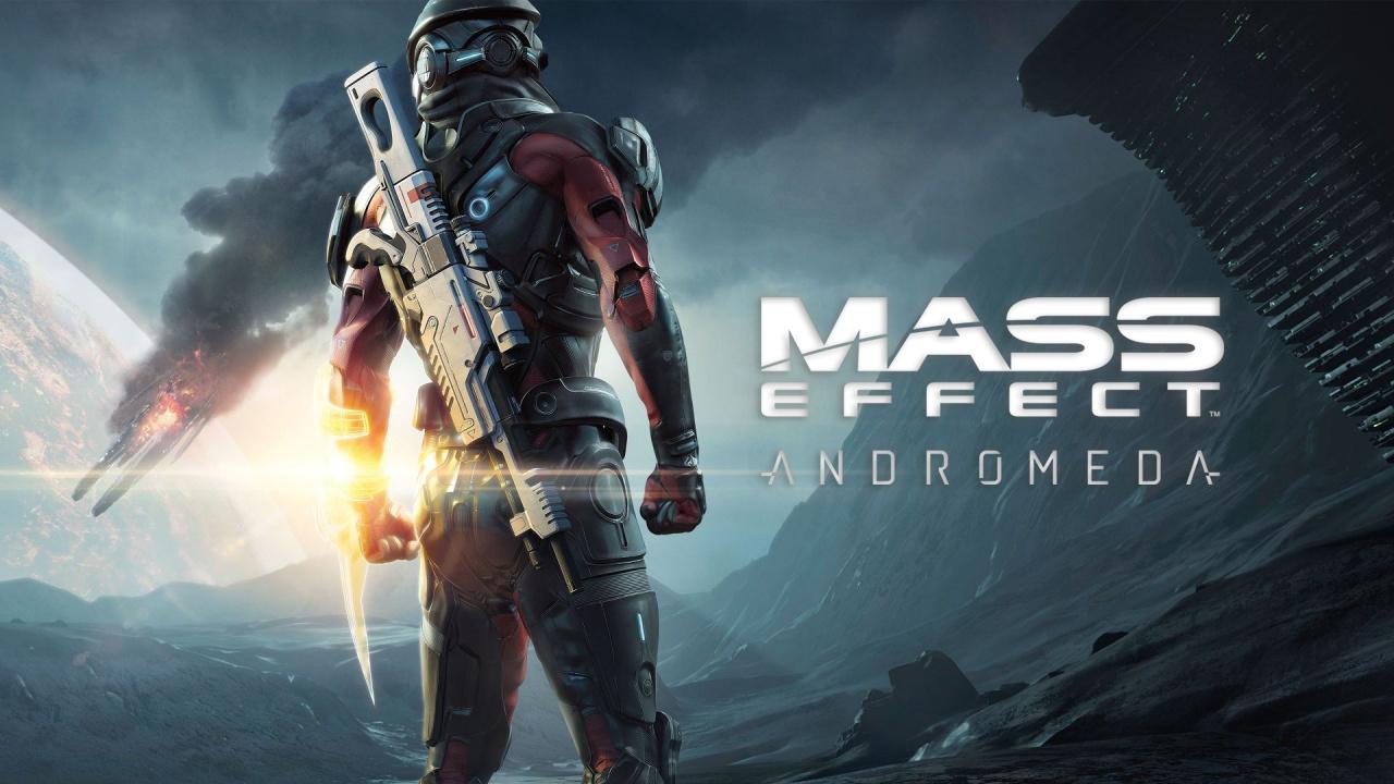 Mass Effect: Andromeda – Il pomo della discordia