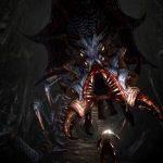 Styx: Shards of Darkness - Della notte è il solo re