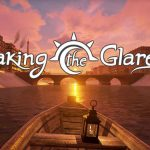 Waking the Glares - Camminare in una favola