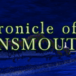 Chronicles of Innsmouth - Lovecraft dal Bel Paese
