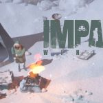 Impact Winter - Survival a basso impatto