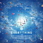 Everything - Ogni cosa è personale