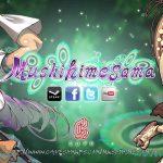 Mushihimesama - La principessa degli insetti