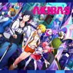 Akiba's Beat - Una delusione, contro le delusioni!