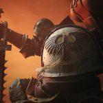 Dawn of War 3 - L'odio è il dono più grande dell'Imperatore all'umanità.