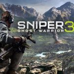 Sniper Ghost Warrior 3 - Far Cry, sei tu?