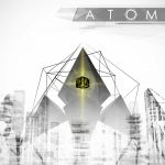 Atomine - Everything can be hacked, and everyone