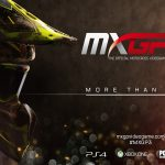 MXGP 3 The Official Motocross Videogame - Tutto a Manetta!
