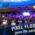 Campus Party 2017 – Ecco i presenti alla Indie Area!