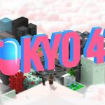 Tokyo 42 - Gatti e Katane