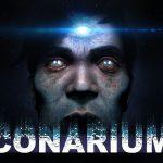 Conarium - Ritorno alle montagne della follia