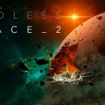 Endless Space 2 - La spezia, melange