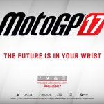 MotoGP 2017 - Mangiamo l'asfalto!!