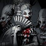 Darkest Dungeon: The Crimson Court - Blood is Power