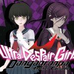 Danganronpa Another Episode: Ultra Despair Girls - Ancora orsetti assassini!