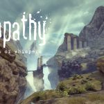 Empathy: Path of Whispers – Un coro un po' stonato