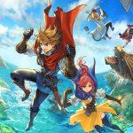 RPG Maker FES - creare mondi su 3DS... Possibile?