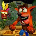 Crash Bandicoot N. Sane Trilogy - teniamoci stretti i ricordi.