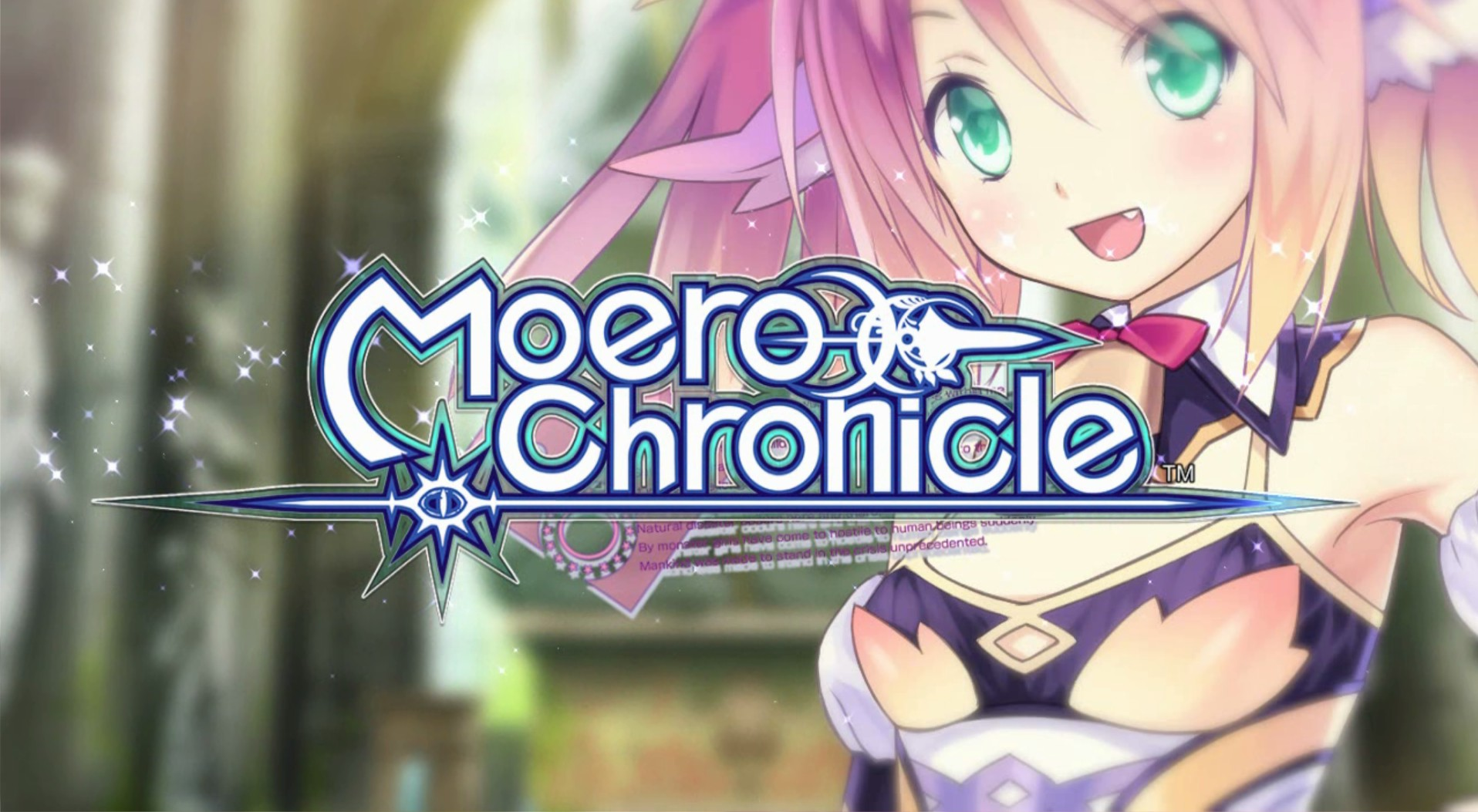 Moero Chronicle: ci risiamo.