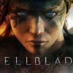 Hellblade: Senua's Sacrifice - Dolore e psiche.