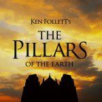 Ken Follett's The Pillars of the Earth Libro 1: Dalle Ceneri -  Tante meravigliose premesse