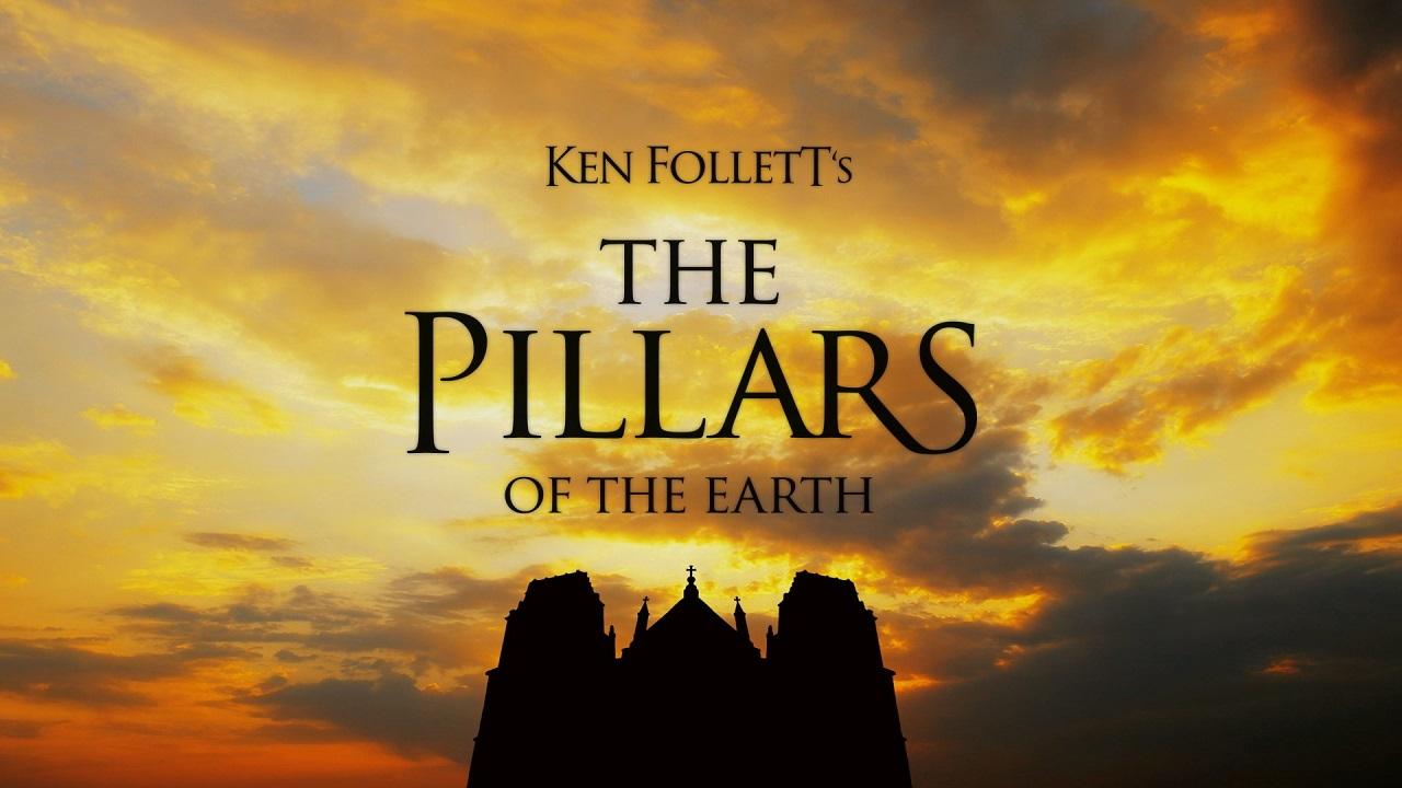 Ken Follett's The Pillars of the Earth Libro 1: Dalle Ceneri –  Tante meravigliose premesse