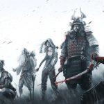 Shadow Tactics: Blade of the Shogun - Tattica Nipponica