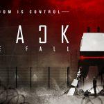 Black: The Fall - Meglio morto che rosso