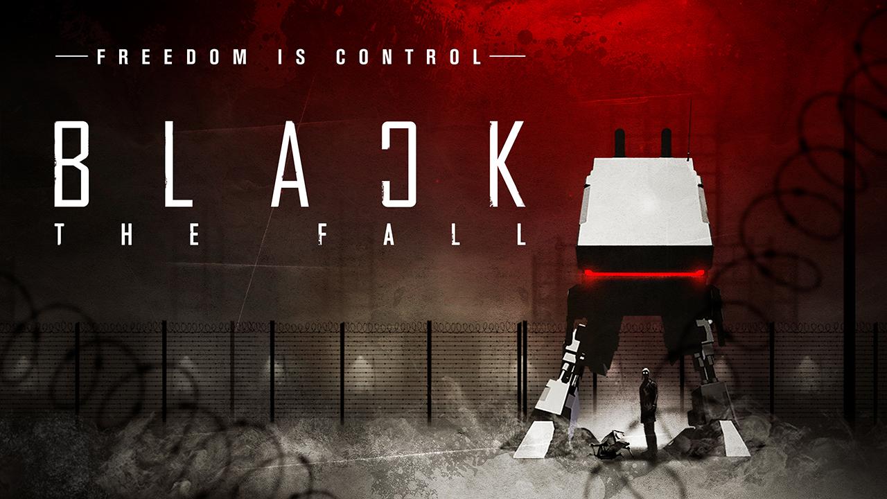 Black: The Fall – Meglio morto che rosso
