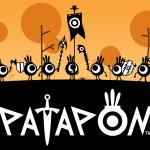 Patapon Remastered - Suonala ancora Lag