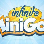 Infinite Minigolf - Più buche per tutti