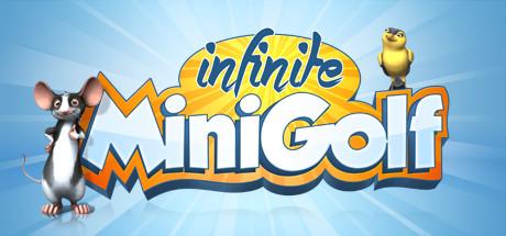 Infinite Minigolf – Più buche per tutti