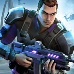 Agents of Mayhem - Salvare il mondo distruggendolo