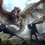 Monster Hunter: World - La nostra prova