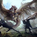 Monster Hunter: World - La nostra prova