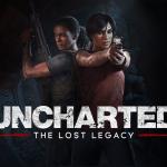 Uncharted: L'Eredità Perduta - Non si finisce mai di esplorare