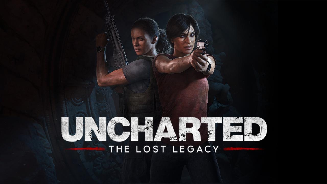 Uncharted: L'Eredità Perduta – Non si finisce mai di esplorare