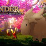 Yonder: The Cloud Catcher Chronicles - Un'oasi di pace!