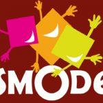 Asmodays 2017 – Giochi, giochi, e ancora giochi!