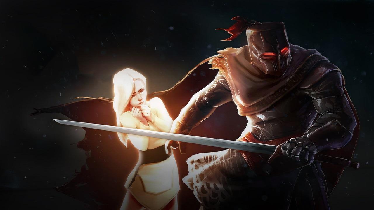 Il buio e la luce – Intervista a RuneHeads