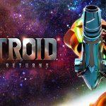 Metroid: Samus Returns - Alieno vecchio fa buon brodo!