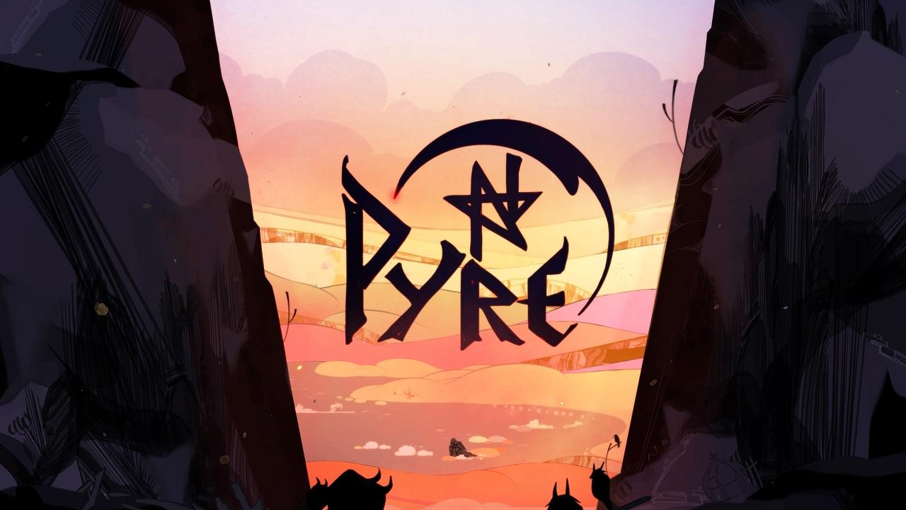 Pyre – Un viaggio verso la libertà