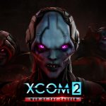 XCOM 2: War of the Chosen - Le tue Nemesi personali