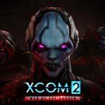 XCOM 2: War of the Chosen - Le tue Nemesi personali