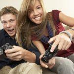 Facciamo un Doppio? - Breve dissertazione sul multiplayer
