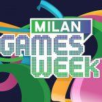 Milan Games Week 2017 - Appunti di Viaggio