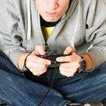 Videogiocare: Oggi come Ieri?