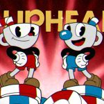 Cuphead - A brawl is surely brewing!
